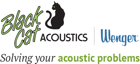 Black Cat Acoustics